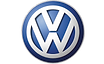 volkswagen-logo_b.png