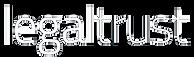 lt_logo_bl.png