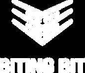 BB_Logo_BildText_White_2x.png