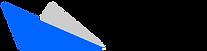 Logo Aula escalena.png