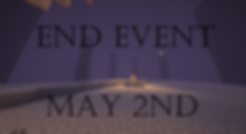 end event.png