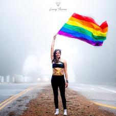 Prod to be pride!!