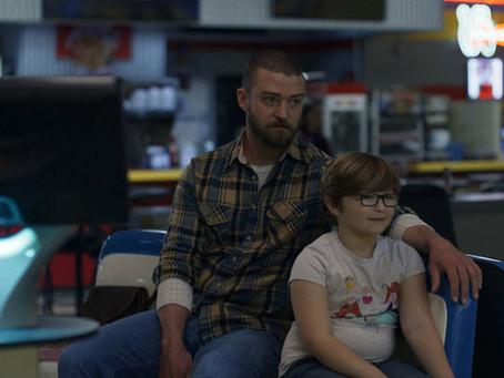 Palmer (Película que visibiliza a la comunidad LGBTIQ+ infantil)