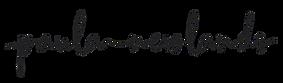 Hanger-Logo-Sig-WHT_edited.png