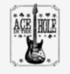 AceHole_Logo_WHT.jpg