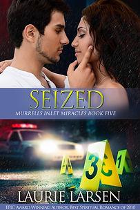 Seized_CVR_MED.jpg