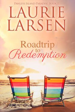 RoadRedemption_Revised_CVR