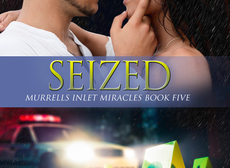Seized is ready for you now!