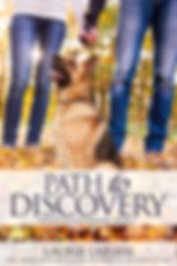 PathDiscovery_CVR_MED.jpg