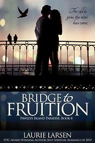 BridgeFruition_CVR_LRG.jpg