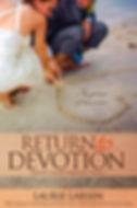 ReturnDevotion_CVR_SML.jpg
