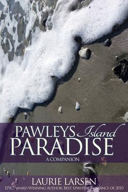 PawleysIsland_CVR_MED