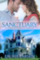 Sanctuary_CVR_MED.jpg