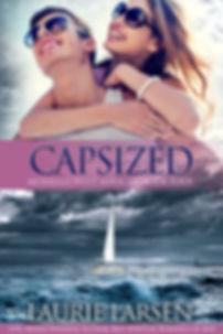 Capsized_CVR_SML.jpg