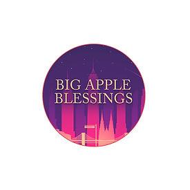 BigAppleBlessingsserieslogo.jpg
