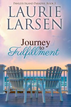 JourneyToFullfillment_Revised_CVR