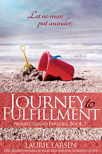 JourneyFulfillment_CVR_LRG.jpg