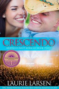 Crescendo_CVR_MedalLRG.jpg
