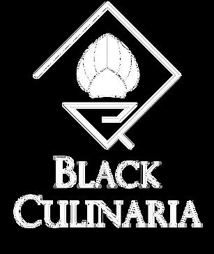 logo_BC_blanc.png
