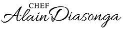 logo-Alain-Diasonga.jpg