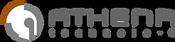Logo_2021_Hor_edited.png