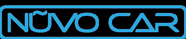 Nuvo Car logo 01.png