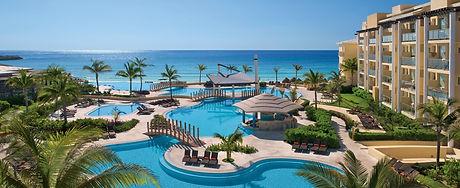 resorts.jpg