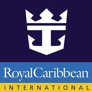 royalcaribbean-logo.jpeg