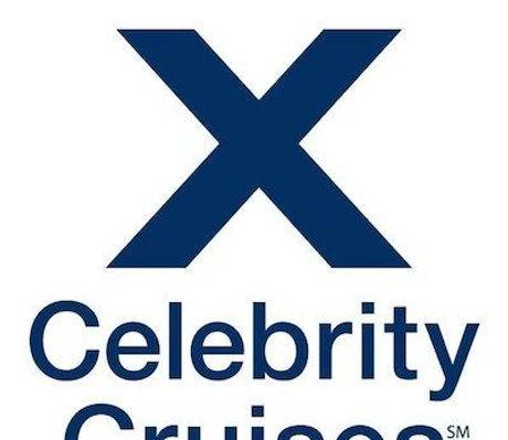 Celebrity.jpeg