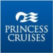 princess-cruise-lines-squarelogo.png