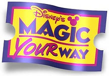 Disney-Magic-Your-Way-Base-Tickets.jpg