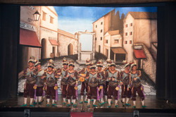Comparsa El Vendedor (Sevilla)006