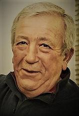 Pepe Ibañez