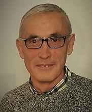 Paco Montes