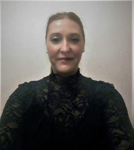 Inmaculada Cortés Fernández
