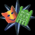 Bases concurso carnaval de Carmona 2018