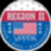 VPPPA Region 2