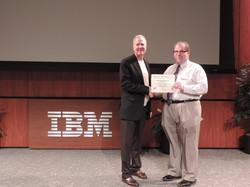 IBM_Director_Operations-1.138182950_large