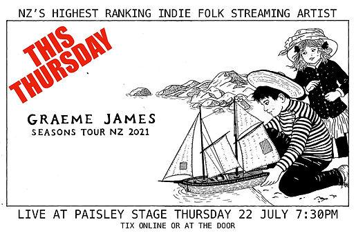 GRAEME JAMES poster.jpg