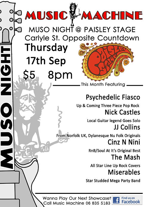 Muso-Night-17th-Sep-2020.jpg