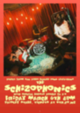 SCHIZOPHONICS.jpg