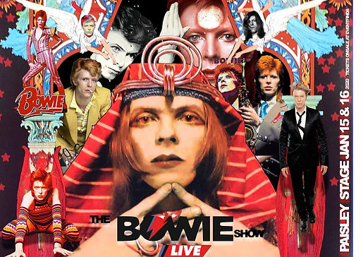 bowie 2021 poster.jpg