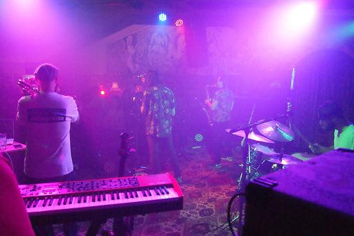 Paisley stage photo.jpg