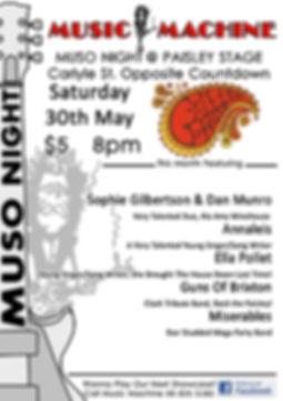 Muso-Night-30th-May-2020.jpg