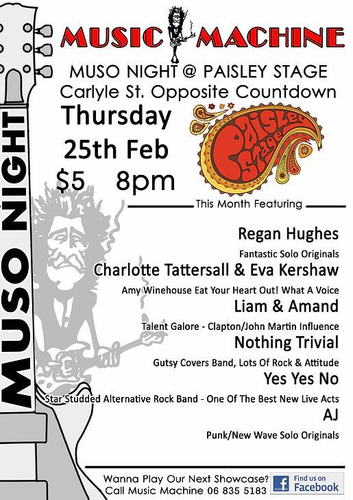 Muso-Night-25th-Feb-2021.jpg