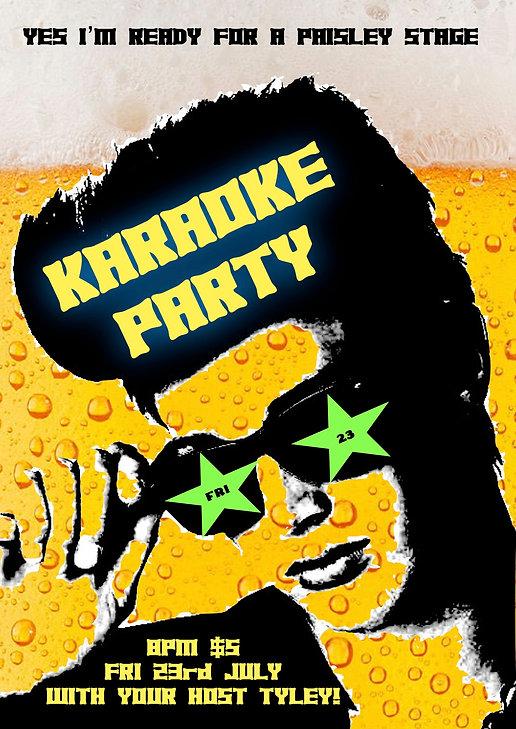 KARAOKE PARTY 2021.jpg