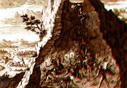 shift register treak cliff.jpg