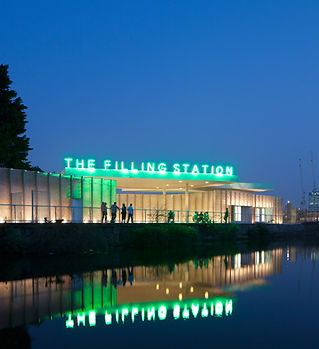 dezeen_The-Kings-Cross-Filling-Station-b