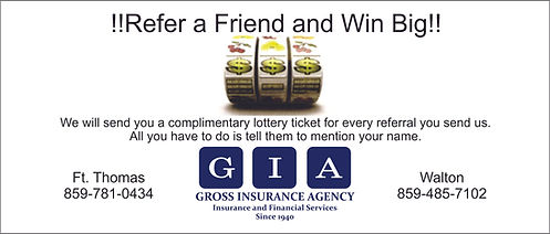 gross ins refer a friend flyer.jpg