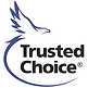 Trusted-Choice-Logo.png